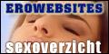 Click here to visit EroWebsites Sexoverzicht!